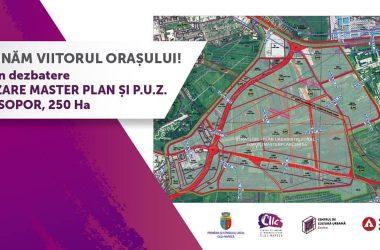 cartierul Sopor