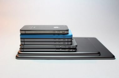 cum protejezi telefonul iarna