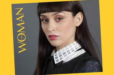 Irina Rimes și Dite Dinesz, următorii speakeri confirmați la The Woman 2019