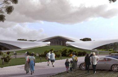 Pași concreţi în vederea construirii Aqua Park-ului din Cluj