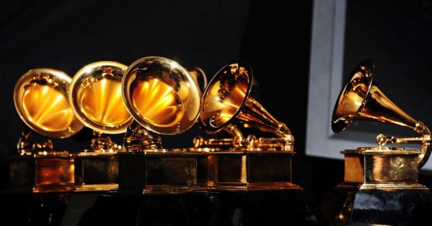 Grammy 2019 | Printre câştigătorii din acest an se numără Childish Gambino, Ariana Grande, Dua Lipa