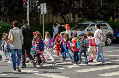 19.000 de elevi din Cluj vor primi burse şi în acest an