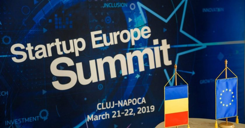 Clujul va putea accesa fonduri europene direct de la Bruxelles