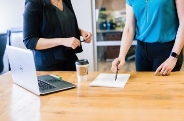 Educație pentru orientare profesională disponibilă pentru 700 de liceeni prin modulul Profesii digitale