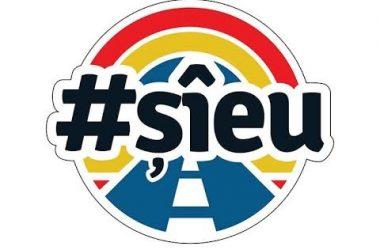Cea mai mare platformă de programare din România s-a alăturat protestului pentru autostrăzi