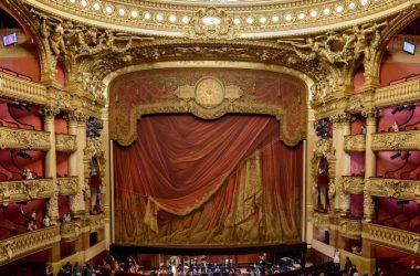 Primăria Cluj doreşte să ia un credit pentru a putea construi Filarmonica