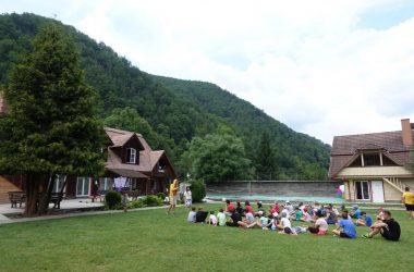 Concert caritabil la Cluj | Se strâng bani pentru 100 de copii din familii defavorizate