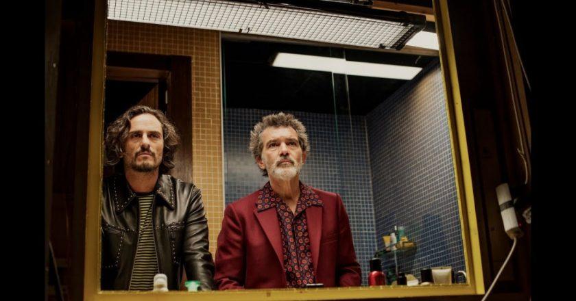 Filme de la Cannes şi proiecţii speciale la TIFF 2019