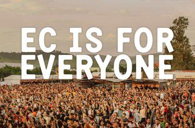 Electric Castle - primul festival de muzică din România accesibil persoanelor cu deficiențe de auz