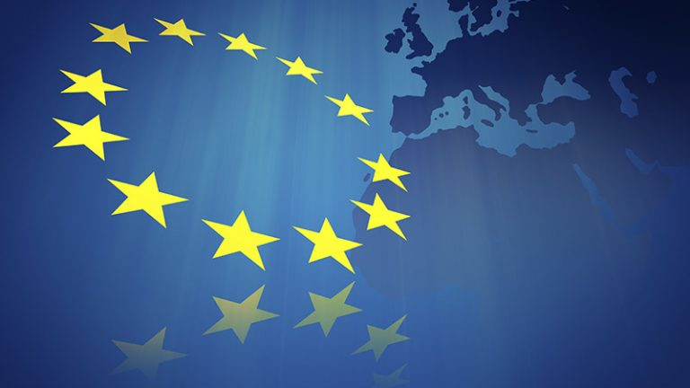 rezultate alegeri europarlamentare