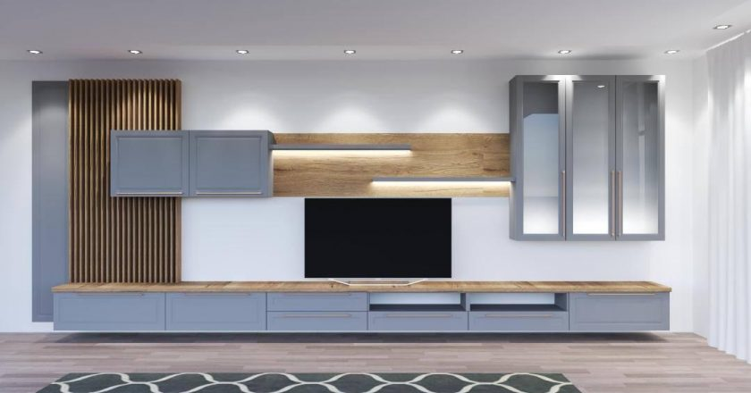 Luxury Furniture LSC