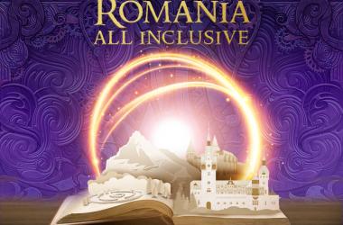 Turismul românesc promovat de organizatorii UNTOLD și NEVERSEA