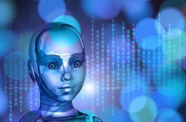 Premiera mondială la Cluj: o firmă de IT a lansat o soluție software cu Inteligență Artificială pentru limba română