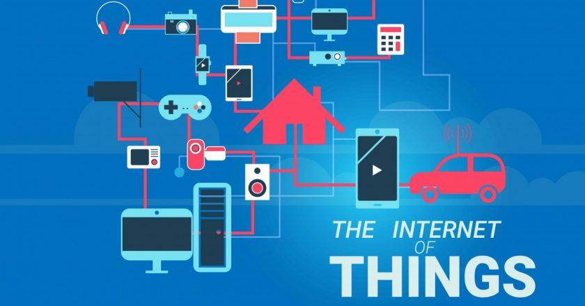 """Universitatea Tehnică din Cluj inaugurează Laboratorul """"Internet of Things (IoT)"""""""