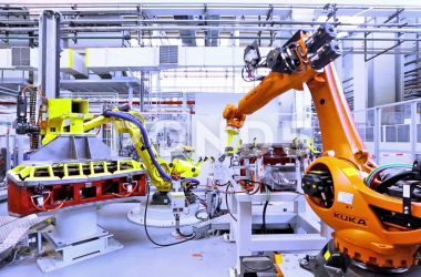 Universitatea Tehnică din Cluj-Napoca şi Bosch lansează un nou program de masterat axat pe industria auto