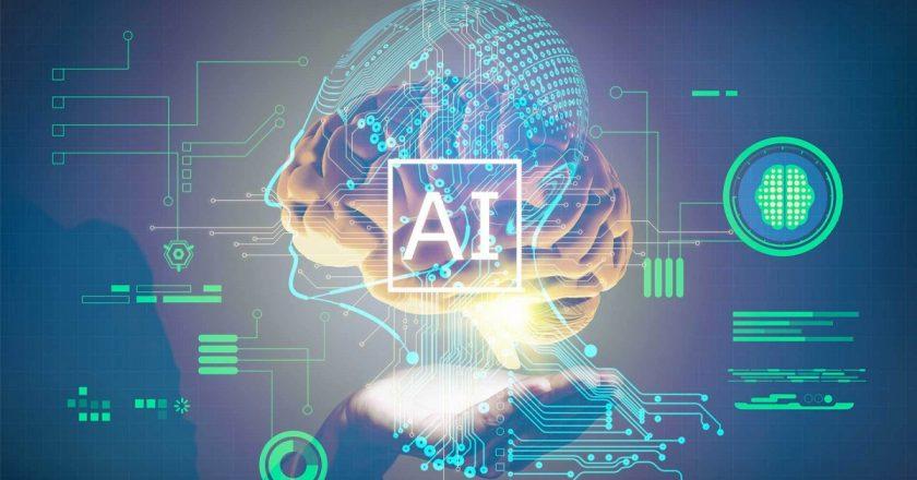 Investiţie de 1 miliard de dolari în proiectul de Inteligență Artificială care vrea să imite creierul uman