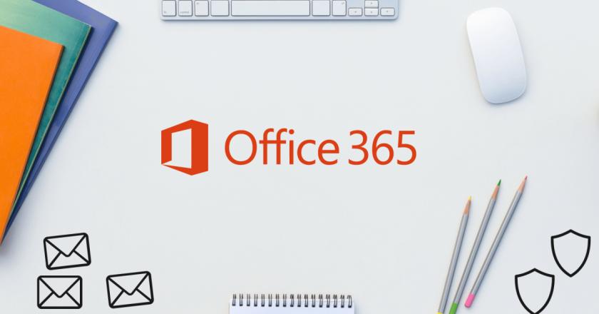 licenta Office 365