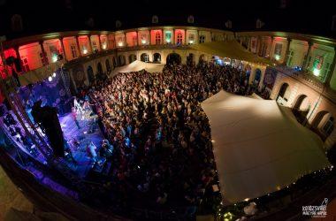 Zilele Culturale Maghiare din Cluj | Evenimentele din 22 și 23 august