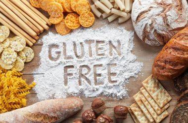 Caravana de informare şi testare gratuită pentru boala celiacă (intoleranţă la gluten) din România ajunge la Cluj