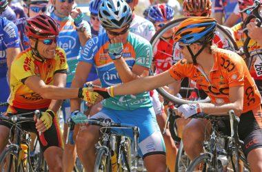 Turului Ciclist al României va începe la Cluj-Napoca