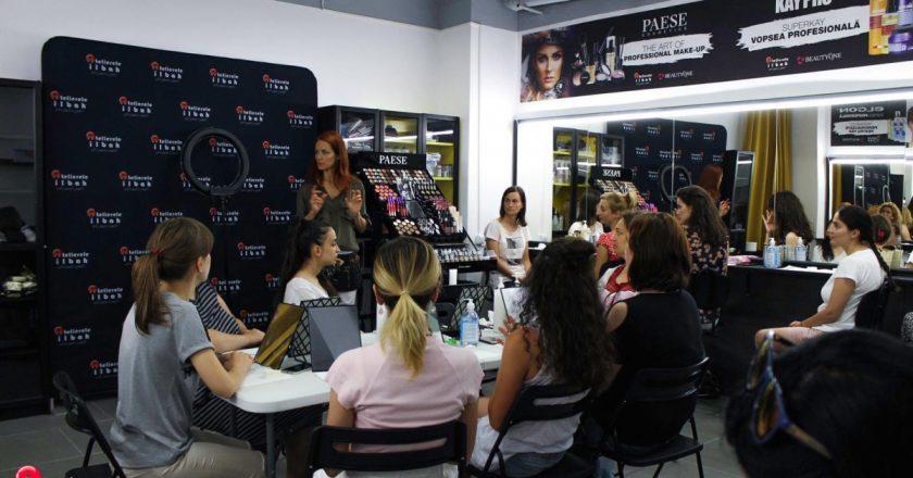 Beauty Days acum și la Cluj-Napoca