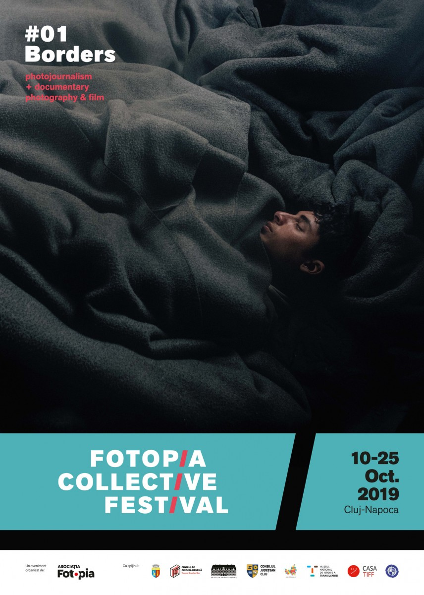 Fotopia Collective Festival