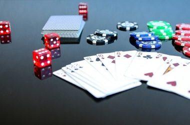 Fapte interesante despre software-ul cazinoului online despre care nu ați mai auzit