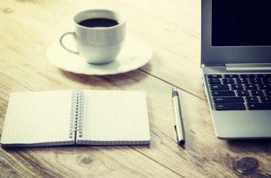 Ce tipuri de aparate de cafea există și ce să alegi pentru angajații tăi?