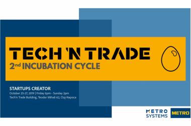 Tech'n Trade