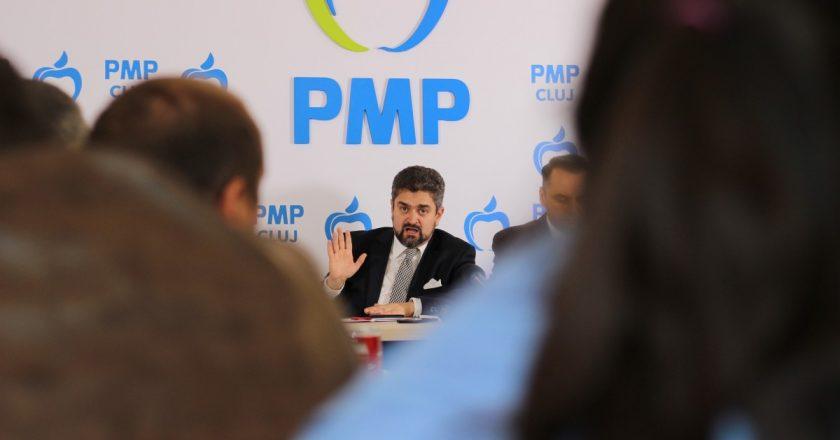 """Theodor Paleologu: """"Trebuie purtate discuții serioase despre reforma Constituției actuale"""""""