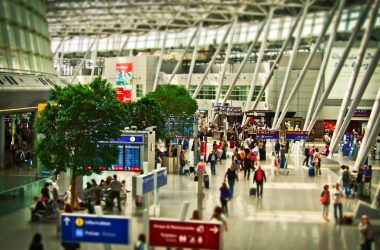 aeroport nou cluj