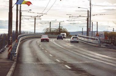 podul fabricii cluj
