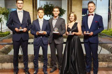 O echipă de studenţi din Cluj s-a clasat pe locul al doilea în cadrul unui concurs organizat în Mexic