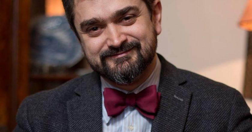 Theodor Paleologu câștigă detașat dezbaterea electorală finală