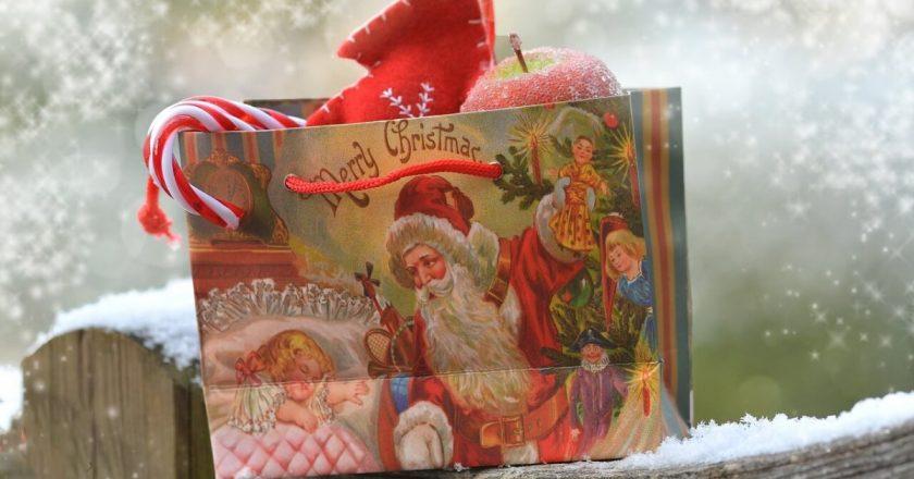 Secret Santa pentru gașca de prieteni: Cadoul perfect pentru cei care sunt mereu alături de tine