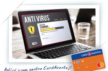 Pericolul unui laptop nesecurizat. Cele mai neplăcute scenarii