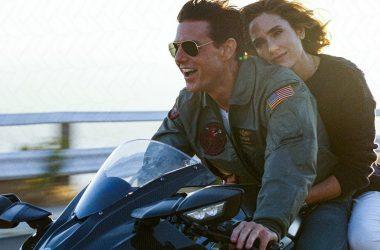 Top Gun - unul dintre cele mai așteptate filme ale anului 2020