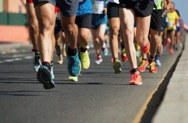 Îţi place să alergi? Iată TOP 4 sfaturi pentru a-ţi alege cei mai confortabili adidaşi