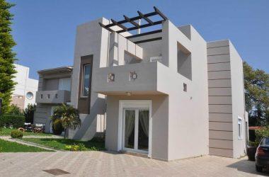 Case de vânzare Constanța - în ce zonă merită să investești