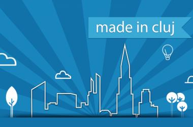 MadeInCluj.ro - a fost lansată prima platformă online care aduce laolaltă micii producători din Cluj