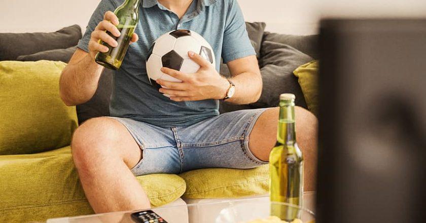 Meciuri de fotbal memorabile pentru publicul clujean