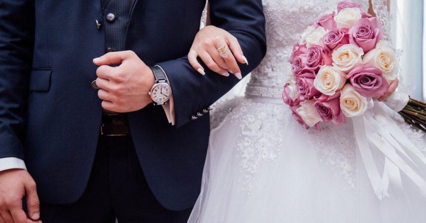 Oficierea căsătoriilor în Cluj-Napoca a fost suspendată