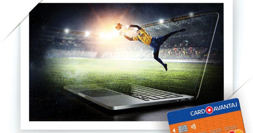 Laptopuri recomandate și la muncă, și la joacă