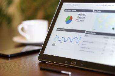 5 lucruri despre marketingul digital pe care trebuie să le știi pentru site-ul tău
