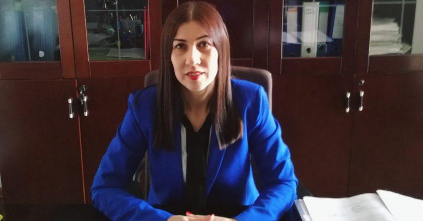 Interviu Ioana Abrudan (mediator şi jurist): În ce situaţii avem nevoie de un mediator