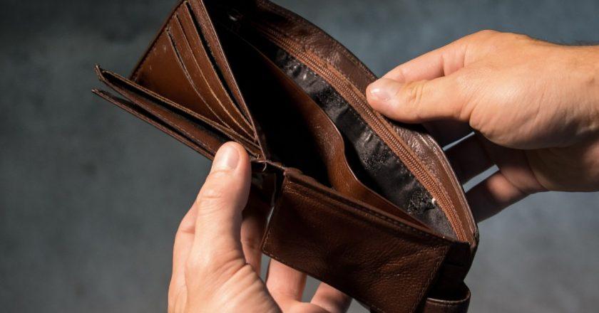 Cum economisești bani când ești student în Cluj
