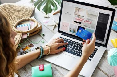 Cumpăraţi online şi aveţi grijă de sănătatea voastră dar şi de bani