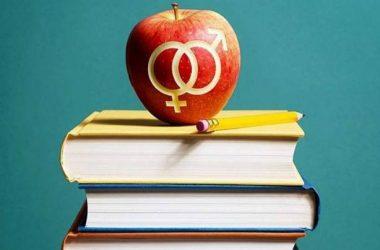 Pro sau contra educației sexuale în școli?