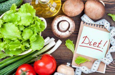 Ajutoare de incredere in lupta cu kilogramele
