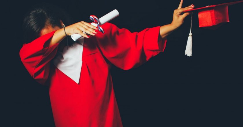 5 lucruri pe care ar trebui să le iei în considerare atunci când îți alegi facultatea